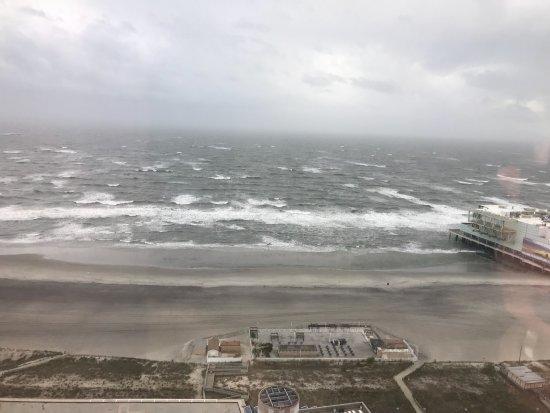 Bally's Atlantic City: photo2.jpg