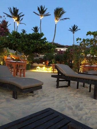 Casa na Praia 사진