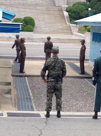 Paju, เกาหลีใต้: photo0.jpg