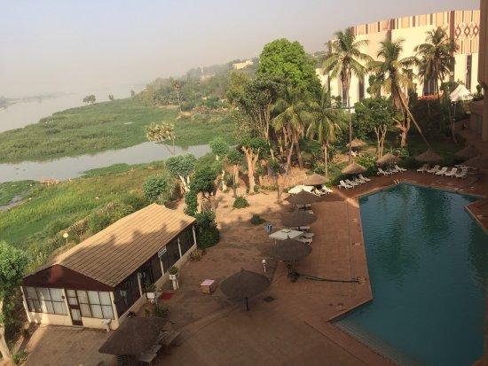 Hotel Gaweye: photo1.jpg
