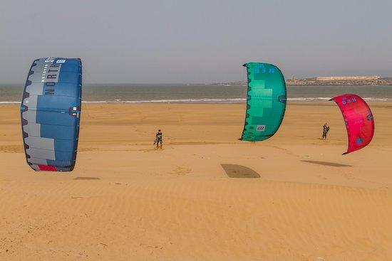Kitesurfmaroc