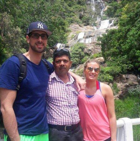 Galle, Σρι Λάνκα: getlstd_property_photo