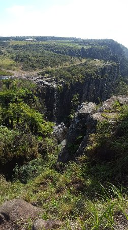 Graskop, South Africa: 20171113_084952_large.jpg