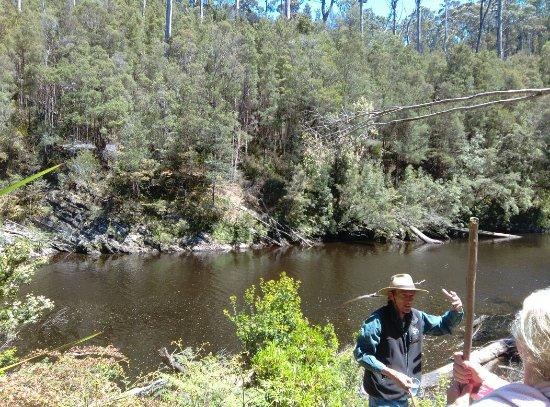 Arthur River, Australia: PC_20171113_121247_large.jpg