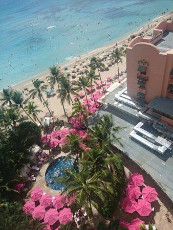 The Royal Hawaiian, a Luxury Collection Resort: DSC_1129_large.jpg
