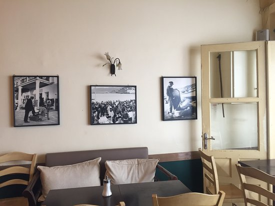 Madoupas Cafe: photo5.jpg