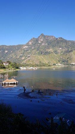 San Juan la Laguna, Guatemala: IMG-20171106-WA0000_large.jpg