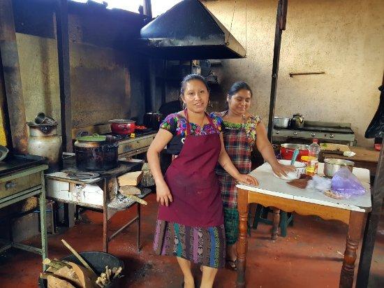 San Juan la Laguna, Guatemala: 20171104_141250_large.jpg