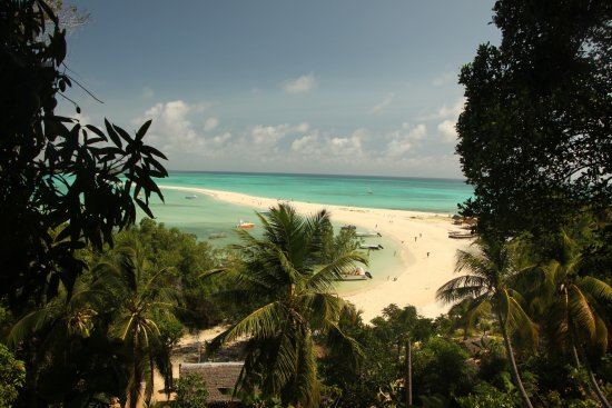 Ambatoloaka, Madagaskar: Nosy Iranja, incontournable en allant à Nosy Be!