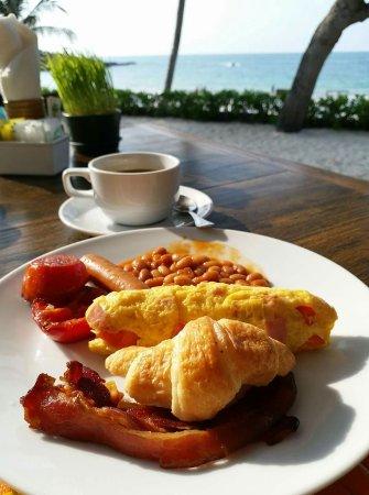 Sai Kaew Beach Resort: FB_IMG_1510575771560_large.jpg