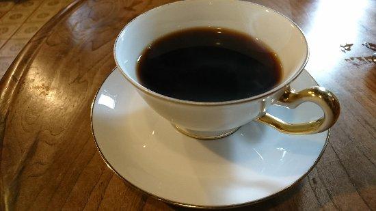 Kurashiki Coffeekan: DSC_0759_large.jpg