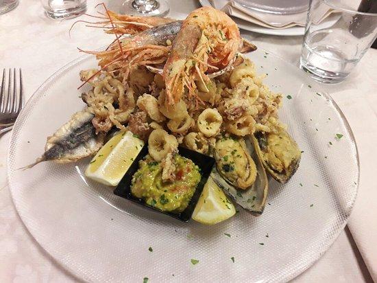 Rescaldina, Italien: 20171112_141052_large.jpg