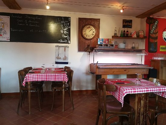 Restaurant de la Galerie : IMG_20171113_130801_large.jpg