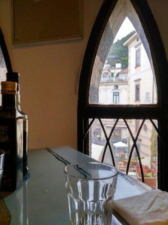 Photo of Taverna degli Apostoli in Amalfi, , IT