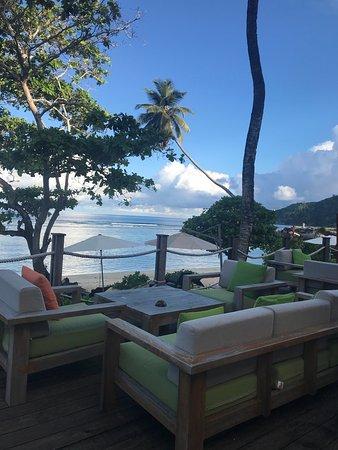 Anse Forbans, Seychellerne: photo0.jpg
