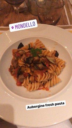 Badalamenti Cucina e Bottega: photo1.jpg