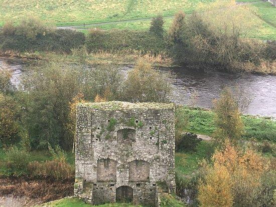 Trim, Irlanda: photo3.jpg