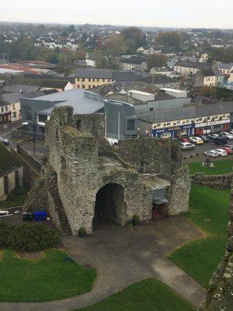 Trim, Irlanda: photo4.jpg
