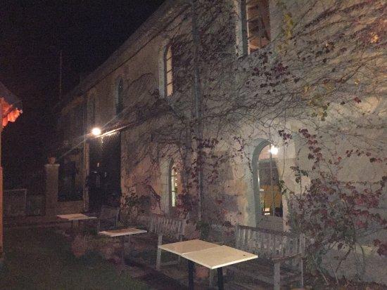 Mortagne-sur-Gironde, Francia: photo0.jpg