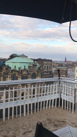 Hotel Taschenbergpalais Kempinski: photo0.jpg