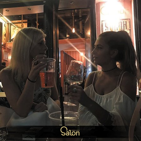 Salon drinks cuts budapest hungary updated 2018 top for A list salon budapest