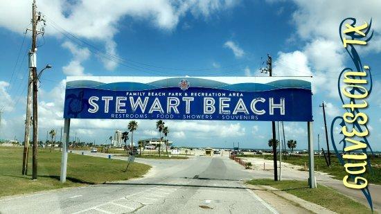 Stewart Beach : photo0.jpg