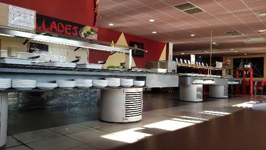 asia buffet wok 20171113_135356_largejpg - Buffet De Salon