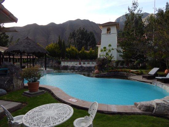 Aranwa Sacred Valley Hotel & Wellness: photo1.jpg