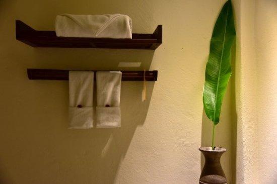 โรงแรมยางคำ วิลเลจ ภาพถ่าย