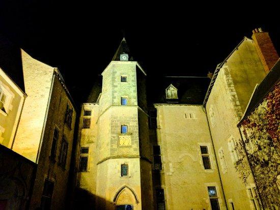 Божанси, Франция: IMG_20171031_223821-EFFECTS_large.jpg