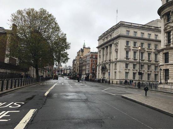 Whitehall: photo1.jpg