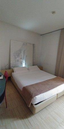 Vergilius Hotel Spa