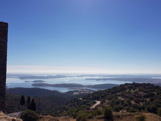 Monsaraz, Portugal: 20171112_123024_large.jpg