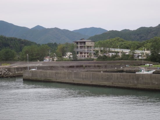 Junpei Tower