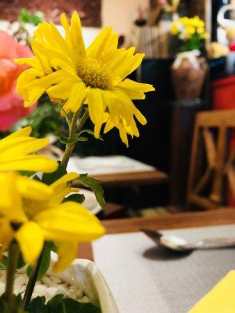 Kloten, Switzerland: Welkom to ploy Thai Restaurant kaaa 😍🙏