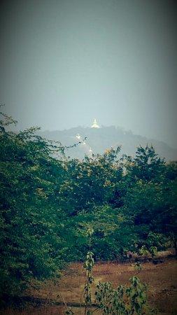 Rajgir, Ινδία: 20171112_112315_large.jpg