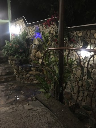 Hotel Cuna Maya: photo1.jpg