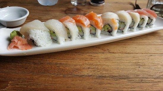 TORO Sushi: 20171113_114555_large.jpg
