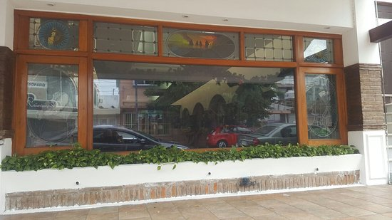 El Gaucho: TA_IMG_20171113_091935_large.jpg