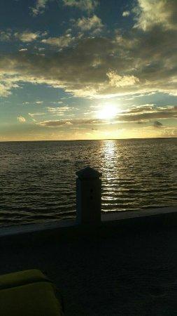 写真アドゥ 環礁枚