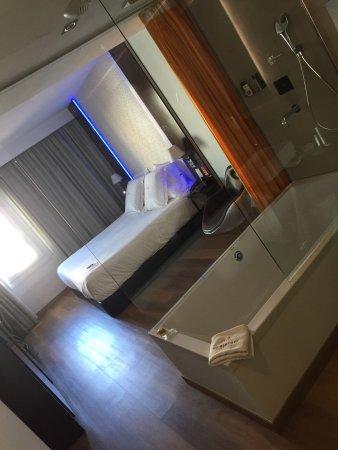 Hotel Los Arcos: photo0.jpg