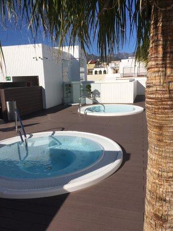 Hotel Los Arcos: photo2.jpg