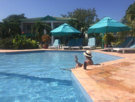 Banyan Bay Suites: photo3.jpg