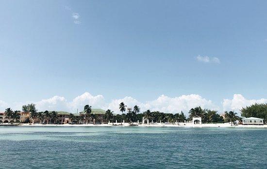 Banyan Bay Suites: photo5.jpg