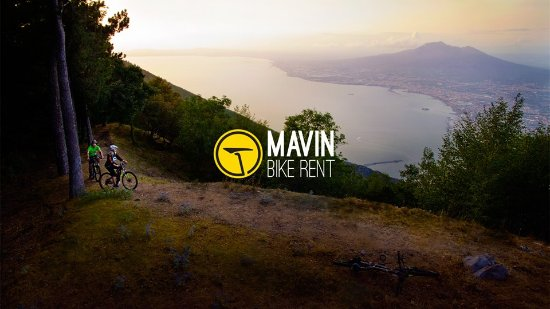 ‪Mavin Bike Rent‬