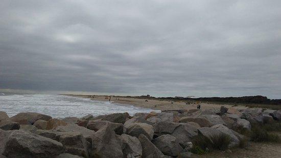 Kure Beach照片