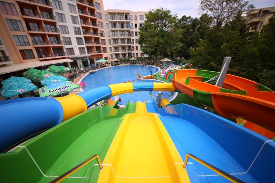 Prestige hotel aquapark prices specialty hotel for Specialty hotels