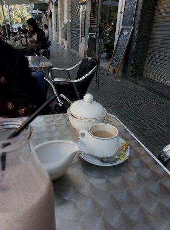 El Prat de Llobregat, Spain: P71105-152855_large.jpg