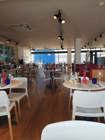Pizza Express Plymouth 17 Derrys Crss Updated 2020