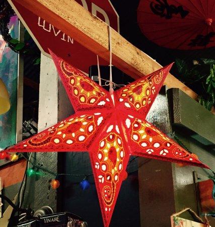 DeLand, FL: stars
